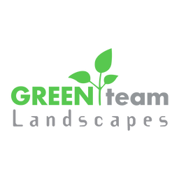 GREEN TEAM LANDSCAPING PROFESSIONALS IN PALM BEACH, FLORIDA